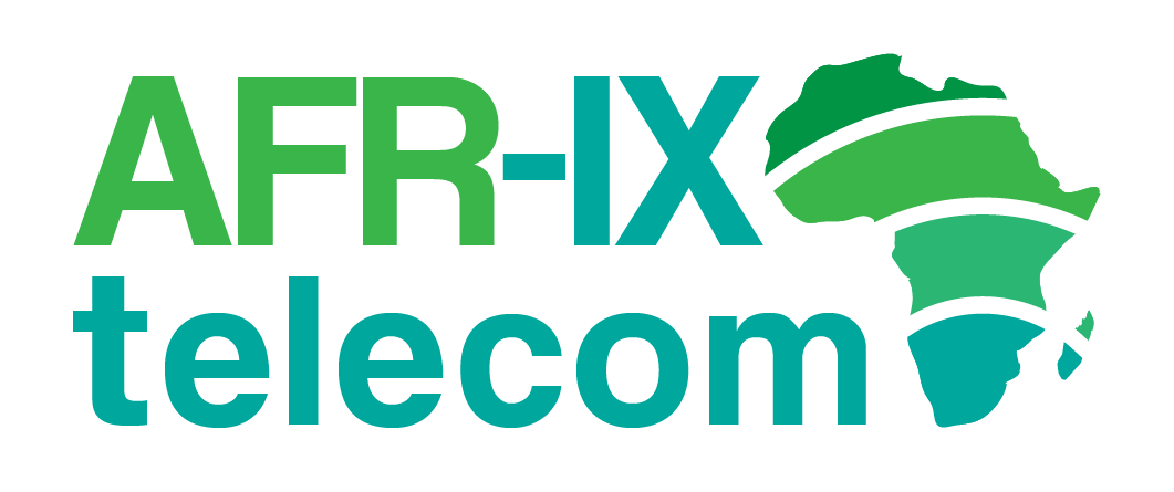logoafrix-2
